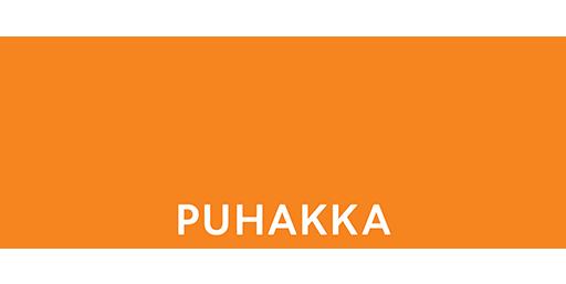 K-Market-Puhakka-257